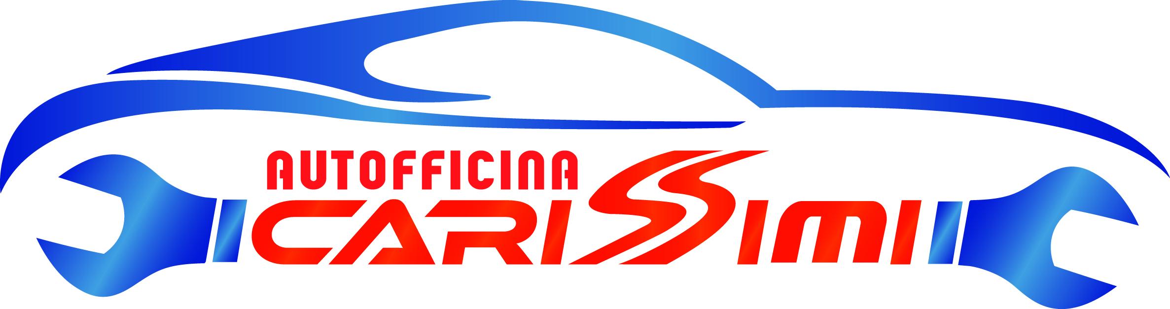 Soccorso Stradale Autofficina Carissimi Bergamo e provincia